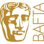 BAFTA Awards