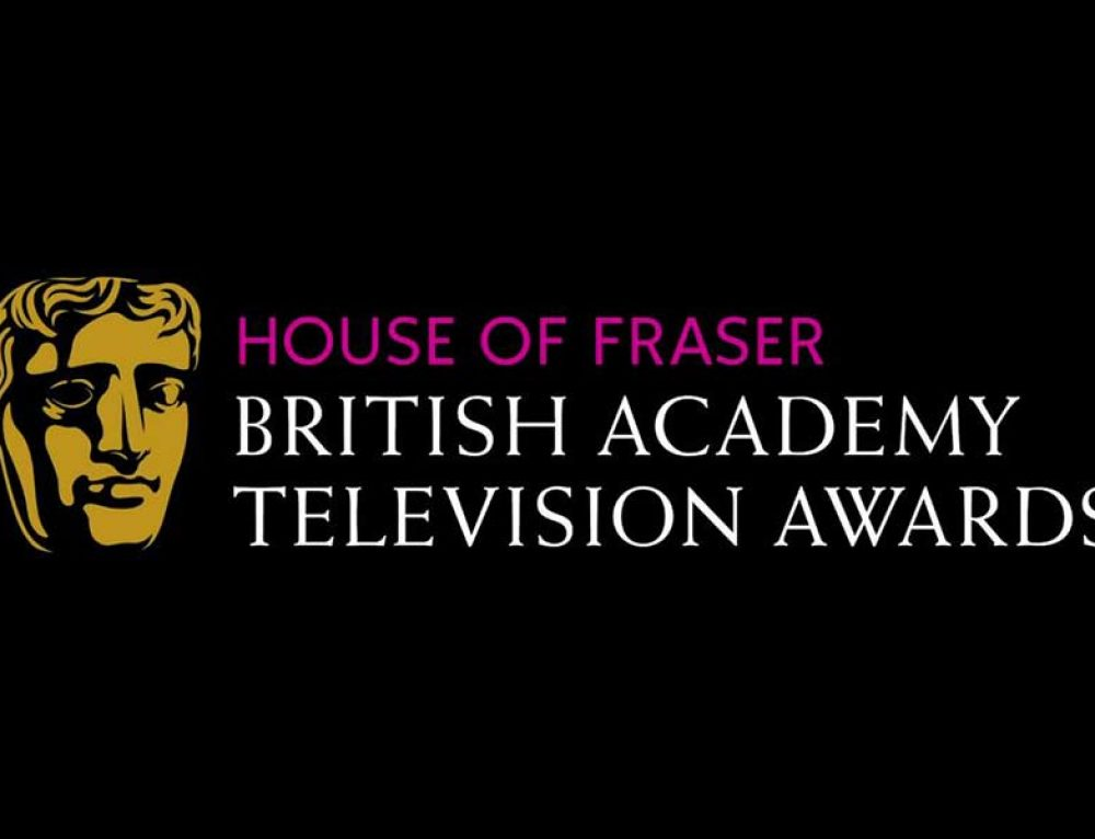 House of Fraser BAFTA Awards