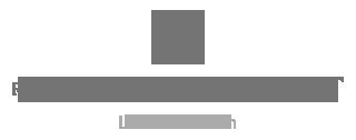 Rebecca Street Logo